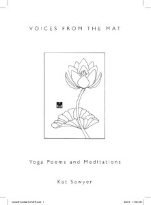 VoicesFromMat-COVER-page-001